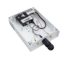 Антенна PRISMA 3G/4G MIMO LAN BOX со встроенным модемом и роутером фото 3