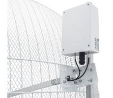 Антенна PRISMA 3G/4G MIMO LAN BOX со встроенным модемом и роутером фото 4