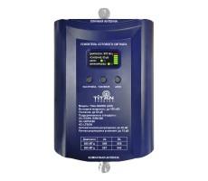 Комплект Titan-800/900 (LED) фото 2