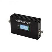 Репитер 3G ProfiBoost 2100 SX23 (75 дБ, 200 мВт)