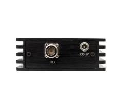 Репитер 3G ProfiBoost 2100 SX23 (75 дБ, 200 мВт) фото 4