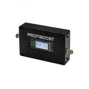 Репитер 4G ProfiBoost 2600 SX23 (70 дБ, 200 мВт)