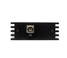Репитер 4G ProfiBoost 2600 SX23 (70 дБ, 200 мВт) фото 3