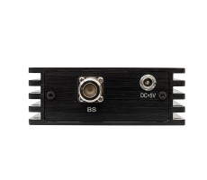 Репитер 4G ProfiBoost 2600 SX23 (70 дБ, 200 мВт) фото 4