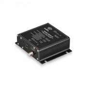 Репитер GSM Kroks RK900-50 (50 дБ, 20 мВт)