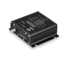 Репитер GSM Kroks RK900-50 (50 дБ, 20 мВт) фото 2