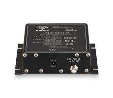 Репитер GSM Kroks RK900-50 (50 дБ, 20 мВт) фото 3