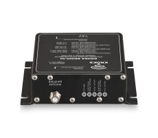 Репитер GSM Kroks RK900-50 (50 дБ, 20 мВт) фото 4