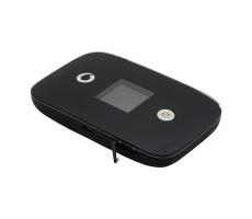 Роутер 3G/4G-WiFi Huawei E5786 (cat.6) фото 4