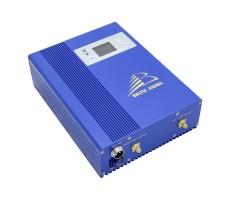 Комплект GSM/3G-усилителя в автомобиль BS-GSM/3G-70 AUTO фото 3