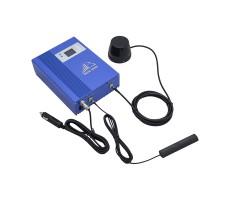 Комплект GSM/3G/LTE-усилителя в автомобиль BS-GSM/DCS/3G-70 AUTO фото 1