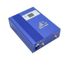 Комплект GSM/3G/LTE-усилителя в автомобиль BS-GSM/DCS/3G-70 AUTO фото 3