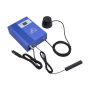 Комплект GSM/LTE-усилителя в автомобиль BS-GSM/DCS-70 AUTO