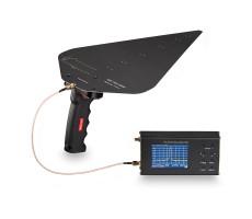 Измерительная антенна KM6-600/6000 фото 5