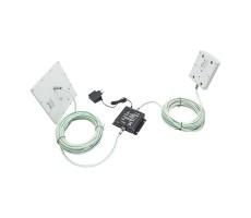 Комплект усиления сотовой связи 3G KRD-2100 фото 2