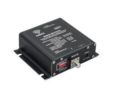 Комплект усиления сотовой связи 3G KRD-2100 фото 3