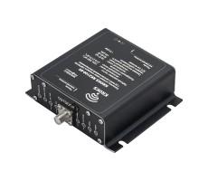 Комплект усиления сотовой связи 3G KRD-2100 фото 4