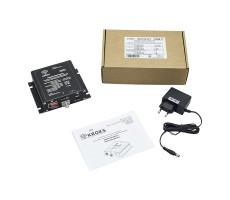 Комплект усиления сотовой связи 3G KRD-2100 фото 5