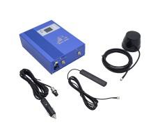 Комплект LTE/3G/4G-усилителя в автомобиль BS-DCS/3G/4G-70 AUTO фото 11