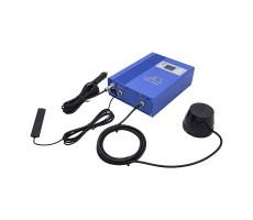Комплект LTE/3G/4G-усилителя в автомобиль BS-DCS/3G/4G-70 AUTO фото 2