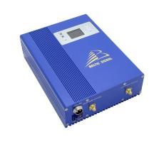 Комплект LTE/3G/4G-усилителя в автомобиль BS-DCS/3G/4G-70 AUTO фото 3