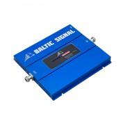 Репитер 3G Baltic Signal BS-3G-75 PRO (75 дБ, 500 мВт)