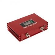Репитер GSM+3G+4G ProfiBoost 800/900/1800/2100/2600 SX17 (60 дБ, 50 мВт)