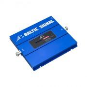 Репитер GSM Baltic Signal BS-GSM-75 PRO (75 дБ, 500 мВт)
