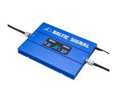 Репитер GSM/LTE Baltic Signal BS-GSM/LTE-70 (70 дБ, 200 мВт) фото 4