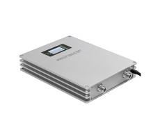 Репитер GSM/LTE1800+3G+4G ProfiBoost 1800/2100/2600 SX20 (70 дБ, 100 мВт) фото 2