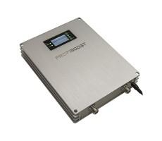 Репитер GSM/LTE1800+3G+4G ProfiBoost 1800/2100/2600 SX20 (70 дБ, 100 мВт) фото 3