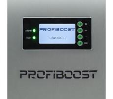 Репитер GSM/LTE1800+3G+4G ProfiBoost 1800/2100/2600 SX20 (70 дБ, 100 мВт) фото 5