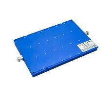 Репитер GSM/LTE1800+4G Baltic Signal BS-DCS/4G-70 (70 дБ, 200 мВт) фото 3
