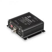 Репитер GSM/LTE1800 Kroks RK1800-60 F (60 дБ, 63 мВт)