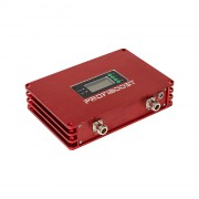 Репитер GSM/LTE1800 ProfiBoost 1800 SX25 (75 дБ, 320 мВт)