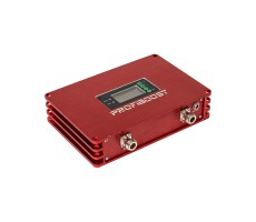 Репитер GSM/LTE1800 ProfiBoost 1800 SX25 (75 дБ, 320 мВт) фото 1