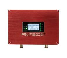 Репитер GSM/LTE1800 ProfiBoost 1800 SX25 (75 дБ, 320 мВт) фото 3