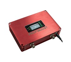 Репитер GSM/LTE1800 ProfiBoost 1800 SX25 (75 дБ, 320 мВт) фото 4