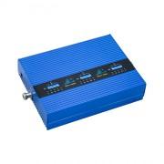 Репитер GSM900+GSM/LTE1800+3G Baltic Signal BS-GSM/DCS/3G-70 (70 дБ, 200 мВт)