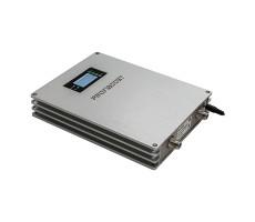 Репитер GSM900+GSM/LTE1800+3G ProfiBoost E900/1800/2100 SX20 (70 дБ, 100 мВт) фото 4