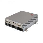 Репитер GSM900+GSM/LTE1800 цифровой Picocell DS20T-ED (70 дБ, 100 мВт)