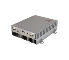 Репитер GSM900+GSM/LTE1800 цифровой Picocell DS20T-ED (70 дБ, 100 мВт) фото 1
