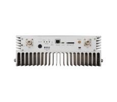 Репитер GSM900+GSM/LTE1800 цифровой Picocell DS20T-ED (70 дБ, 100 мВт) фото 2