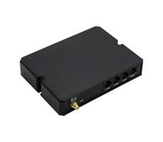 Роутер 3G/4G-WiFi Kroks Rt-Cse e6 фото 3