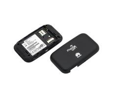 Роутер 3G/4G-WiFi Huawei E5377M фото 6