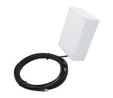 Внешний 3G/4G-роутер BASE MIMO LAN BOX фото 2