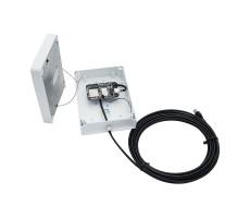 Внешний 3G/4G-роутер BASE MIMO LAN BOX фото 5