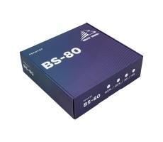 Репитер 4G Baltic Signal BS-4G-80 PRO (80 дБ, 2000 мВт) фото 5