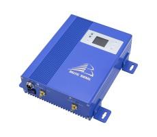 Комплект LTE/3G/4G-усилителя в автомобиль BS-DCS/3G/4G-70 AUTO фото 6