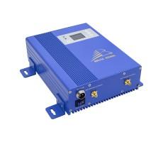 Комплект LTE/3G/4G-усилителя в автомобиль BS-DCS/3G/4G-70 AUTO фото 7